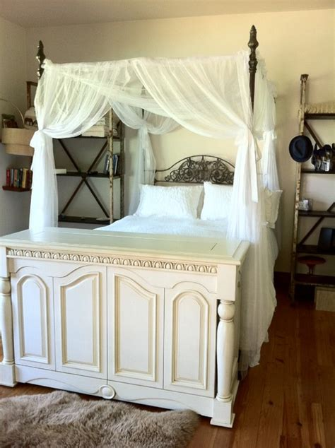 tv lift cabinet foot of bed country cottage foot of bed tv lift cabinet us made tv