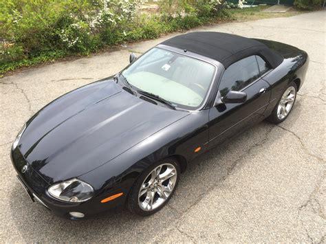 jaguar xk type jaguar xk type for sale global autosports