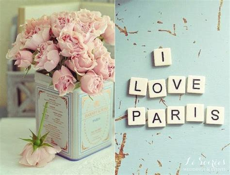 paris shabby chic bedroom 72 best images about shabby chic paris on pinterest