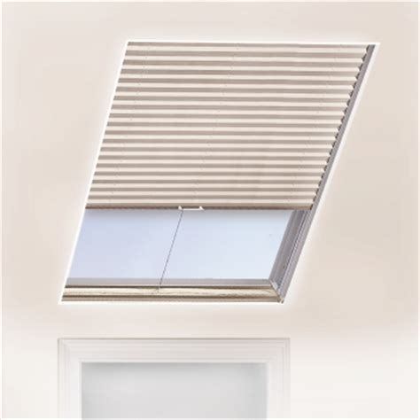 Skylight Shades Skylight Window Shades And Blinds A Leading Source For