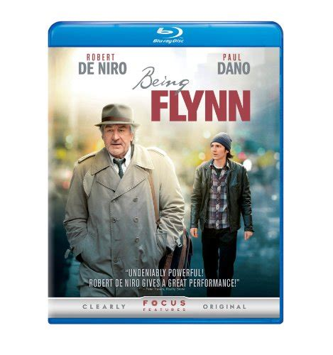 film blu ray streaming streaming being flynn blu ray movie online listbox movies
