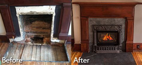 Fireplace Installations Charlottesville Richmond Va Coal Burning Fireplace Insert