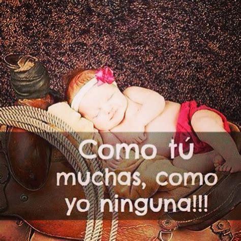 imagenes corridos vip de luto fotos de corridos vip search results calendar 2015