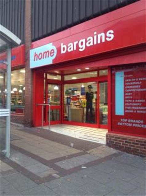 home bargains bedford shields tyne wear