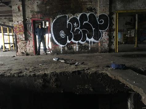 anti social socialites aests richmond graffiti