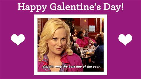 s day sequel galentine s day living lancaster