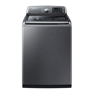 washing machine home depot belt for washing machine in store home depot 10 about belt for washing machine in