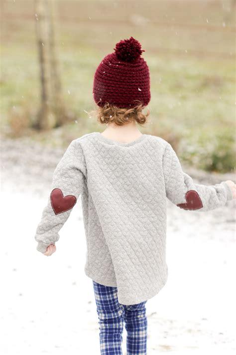virginia leggings pattern review snow day mini briar sweater virginia leggings review