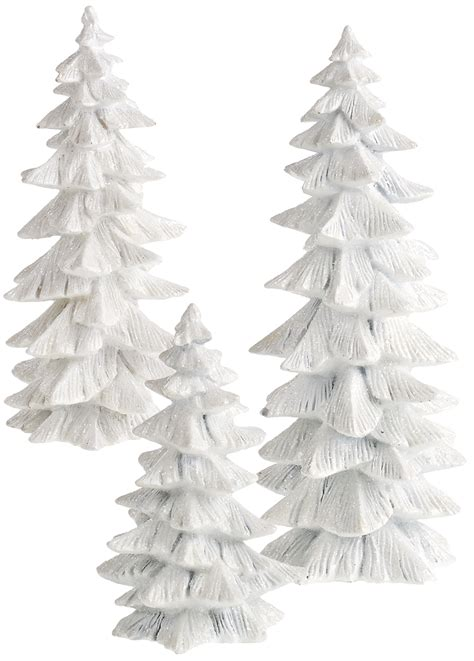 lookandlovewithlolo elegant holiday decor