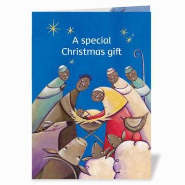 world gifts unusual charity gifts cafod