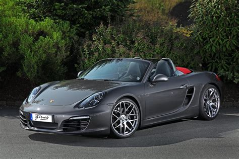 Porsche Boxster 981 by Porsche Boxster S 981 Porsche Free Engine Image For User
