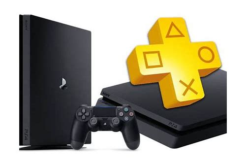 playstation plus deals cyber monday