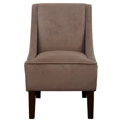Accent Chairs Living Room Furniture Target Living Room Chairs Target