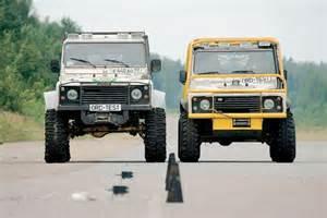 Volvo Portal Axles The Advantage Of Portal Axles Size Trail Trucks