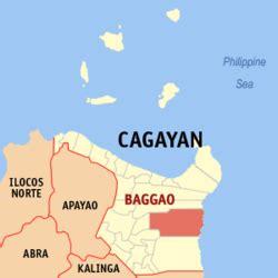 baggao wikipedia