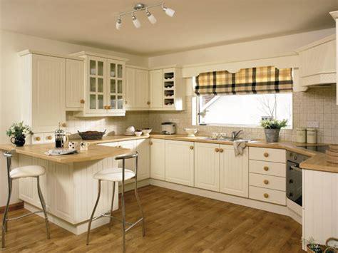 bright kitchen ideas bright kitchen design