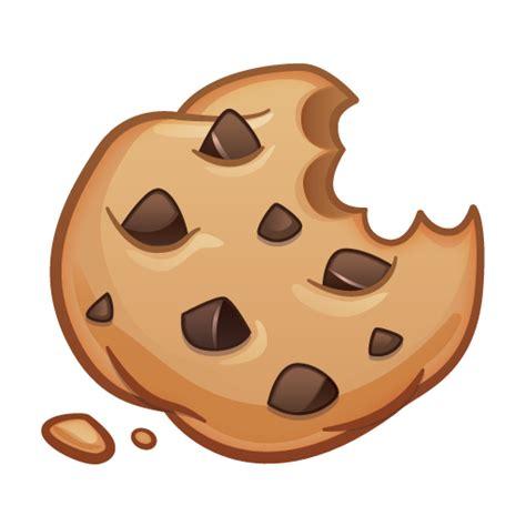 cookie emoji disney emoji blitz prop emojis disney interactive