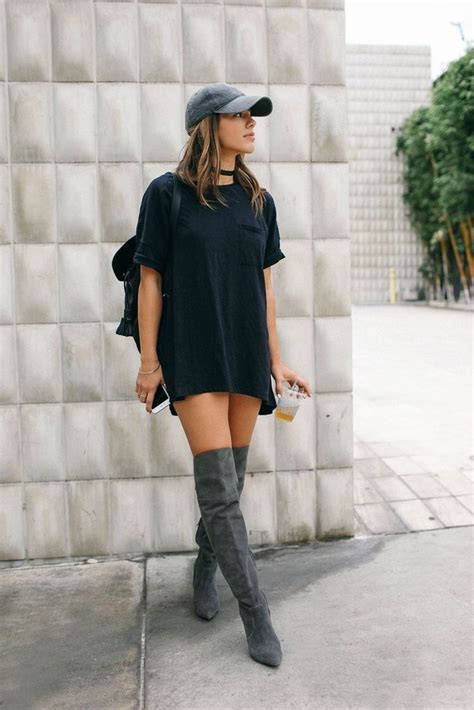 Omiru Fashion Hotlist Style Up Your Winter Look In Gorge Gloves A Snazzy Scarf Fashiontribes Fashion by Shoes Boots Lit Grey Shirt Baddies