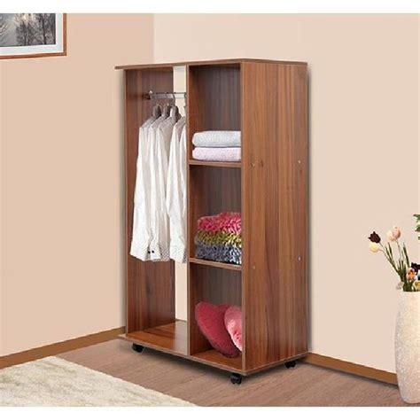 armoire a vetement armoire rangement penderie meuble armoire pas cher tour