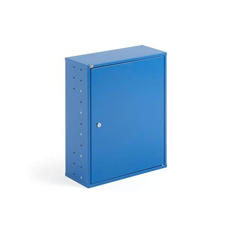 small storage cabinet aj products