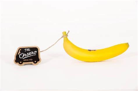 alimentazione contro gastrite banane e gastrite fratelli orsero