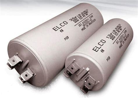 capacitor eos cbb60 capacitor 30uf 380v 28 images capacitor 30 uf 380 vac pe 231 as e componentes el 233 tricos