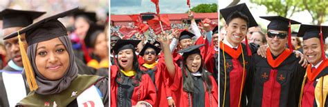 Of New Brunswick Mba Reviews by Rutgers Cap And Gown Best Seller Dress And Gown Review