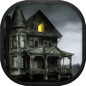 house of fears house of fear l 246 sung f 252 r android und ios komplettl 246 sung app magazin
