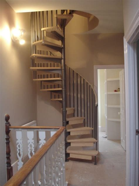 image result for art deco spiral staircase for sale home