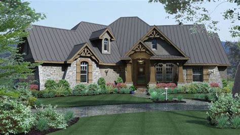 popular home plans 2012 s best selling house plans from the house designers