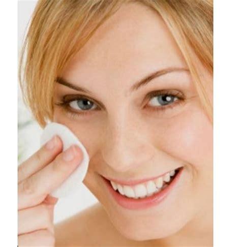 como eliminar manchas blancas en la piel y vitiligo como aclarar la piel y quitar manchas en la cara eliminar
