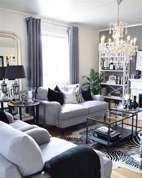 zebra living room set best 20 zebra living room ideas on pinterest modern