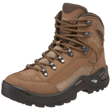 womans outdoor boots best s hiking boots 2018 the ultimate list