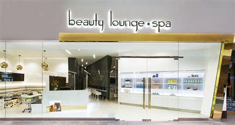Modern Salon Interior Concept by Vibrant Concept Stylish Salon Interior Design
