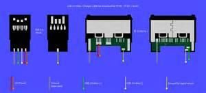 soldering rewiring usb connector on asus transformer user