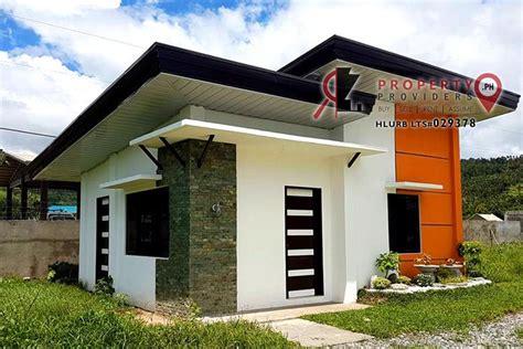 build  dream home