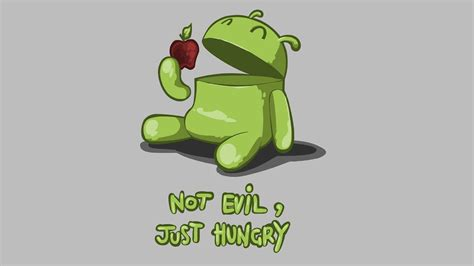 wallpaper for android with quotes android vs apple 843323 walldevil