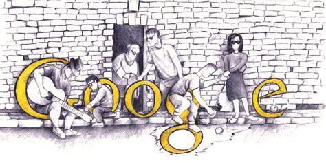 doodle 4 konkurs uczeń z kętrzyna może wygrać konkurs kętrzyn