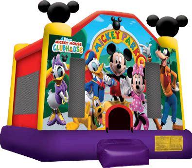 bounce house rental dallas bounce house party rentals affordabouncedallas com dallas county tx