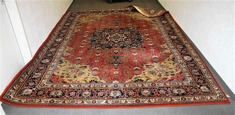 Rug Depot Persian Rugs Outlet San Francisco Santa Cruz Rugs San Francisco