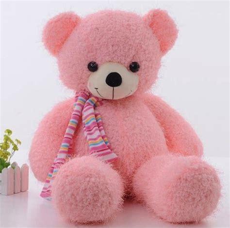 Boneka Teddy S by Boneka Grosir Murah Harga Boneka Teddy