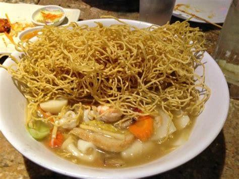 thai noodle house thai style noodle house locations house design plans