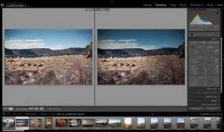 light room lightroom 5 now available for photoshop