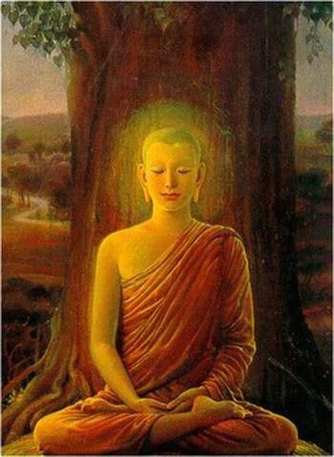 imagenes zen budistas tao 237 smo budismo zen y cristianismo tres caminos de