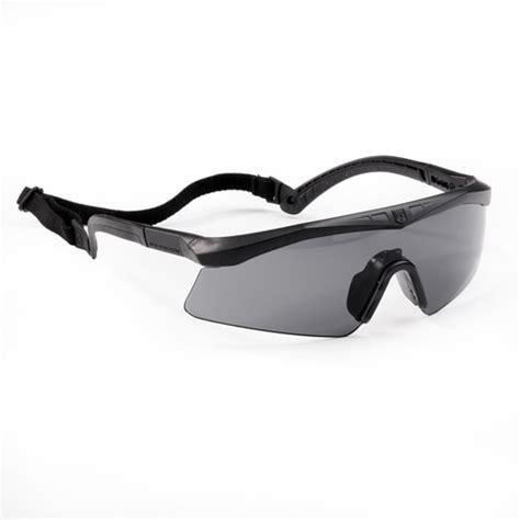 revision eyewear sawfly eyewear system essential