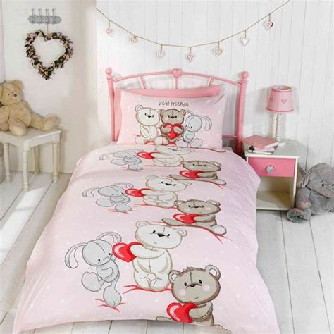 best rabbit bedding 53 curated kids bedding for girls duvet covers ideas by koolkidsrooms single duvet
