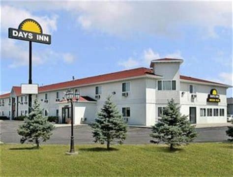 comfort inn sioux city ia days inn sioux city ia sioux city deals see hotel