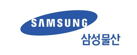 samsung c t corp sph