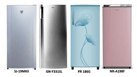 Lemari Es Electrolux 1 Pintu harga lemari es 1 pintu terbaru maret 2018 hargabulanini