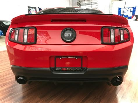 2012 mustang gt for sale 2012 ford mustang gt for sale
